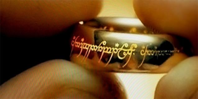 Wenn Tolkien Marketing betrieben hätte: Mythen und Legenden als Werbeinstrument